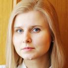 Виктория Грушко