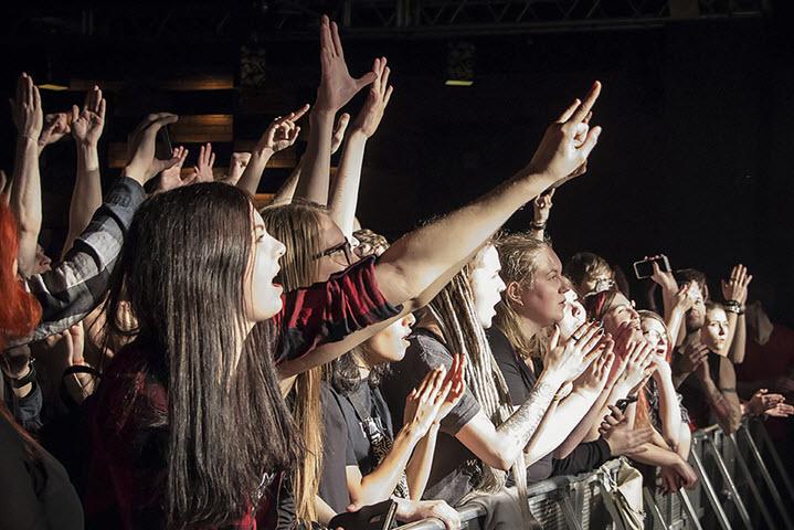 Фото с сайта eatmusic.ru