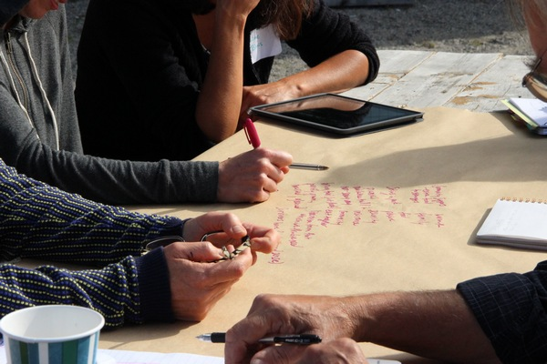 Фото с сайта evemosher.com