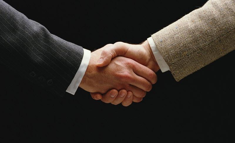 Фото с сайта investrb.com