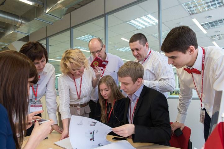 Фото с сайта akademekb.ru