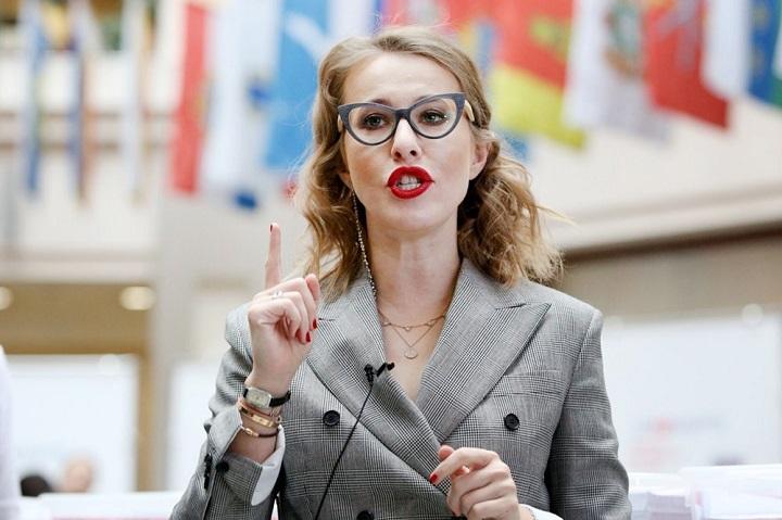 Фото с сайта tvc.ru