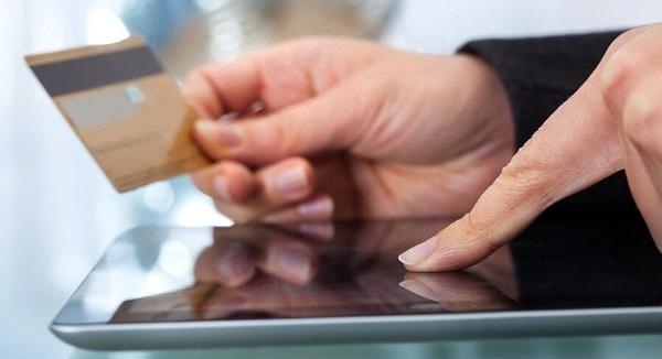 Фото с сайта insights.mobify.com