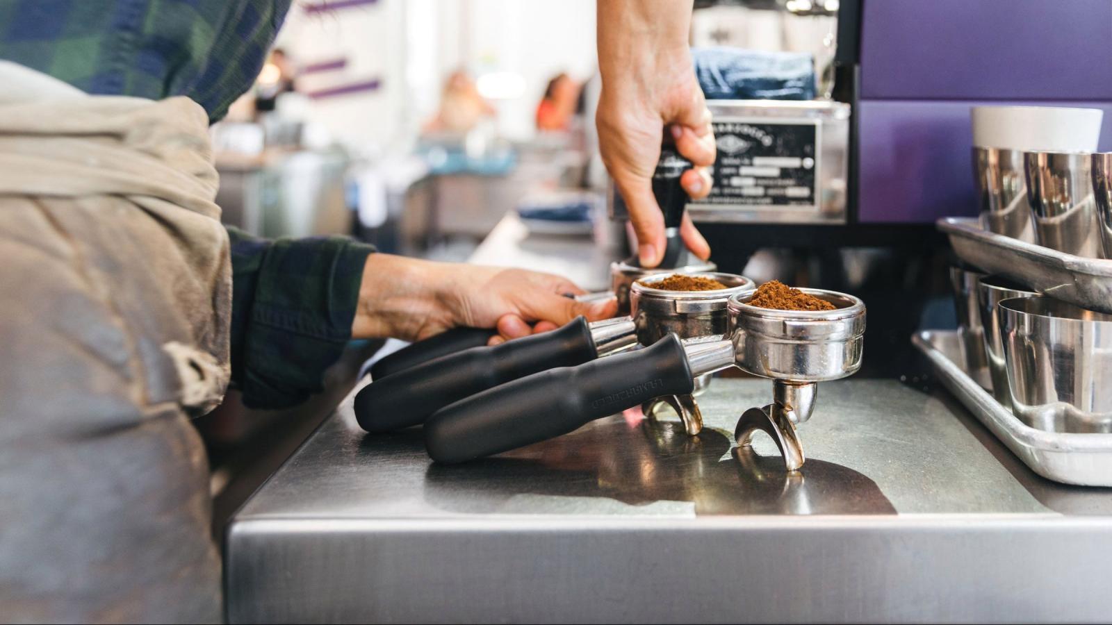 Фото с сайта coffeeproject.ru