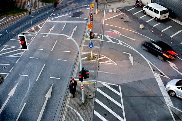 Фото с сайта avtobllog.ru