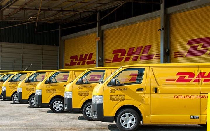 Фото с сайта multichannelmerchant.com