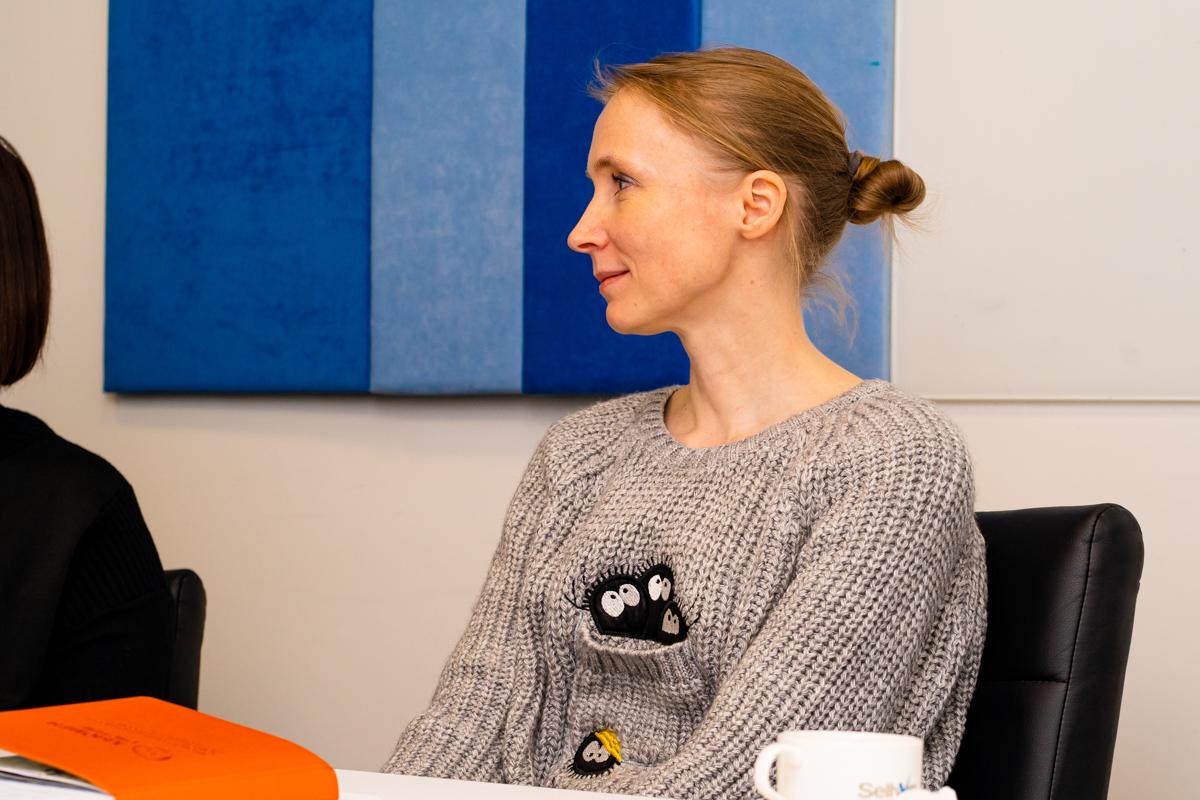 Фото: Дарья Гращенкова, probusiness.io