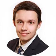 Виталий Твардовский