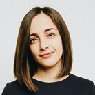 Алина Хацела