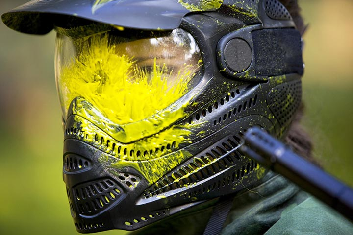 Фото с сайта liveabout.com