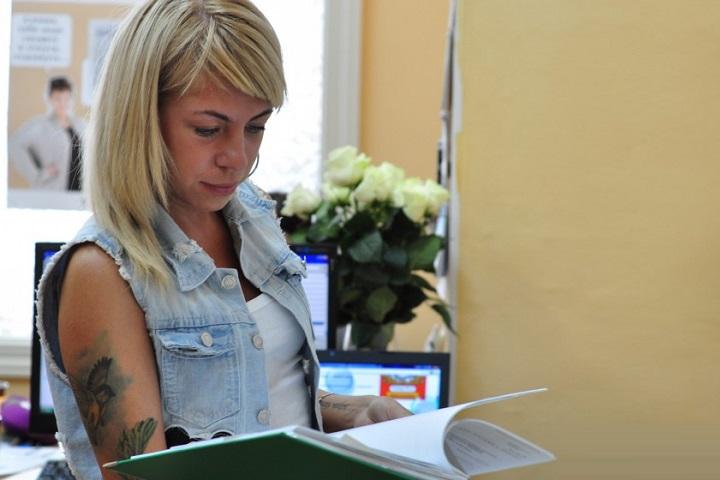 Фото с сайта u5.s.pg11.ru