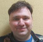 Александр Шуляковский