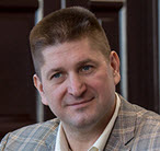 Александр Литош