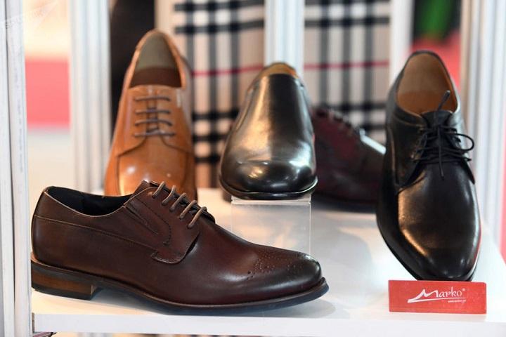 Фото: shoes-report.ru