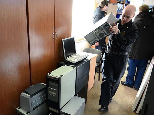 Фото с сайта www.cheboksary.ru