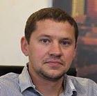 Игорь Колесень