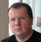 Сергей Панфилов