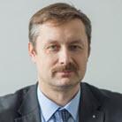 Сергей Михневич, председатель Белорусской автомобильной ассоциации (БАА), директор «Атлант-М Фарцойгхандель» – импортер Volkswagen в Беларуси
