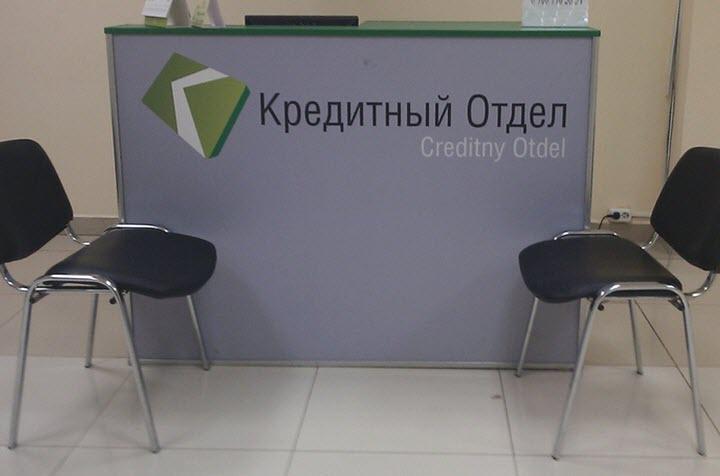 Фото с сайта artlebedev.ru