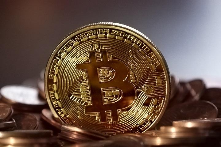 Фото с сайта cryptogains.fr