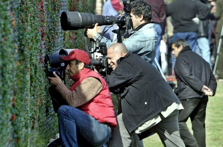 Фото с сайта tengrinews.kz