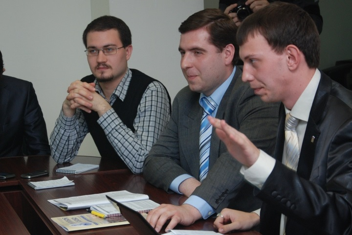 Фото с сайта pickalov.narod.ru