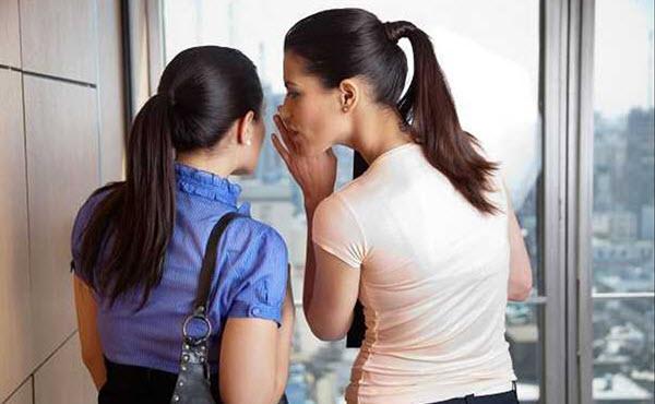 Фото с сайта esheba24.com