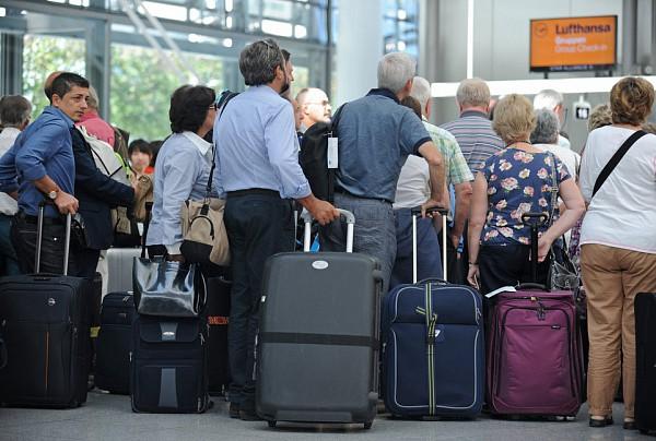 Фото с сайта airliners.de