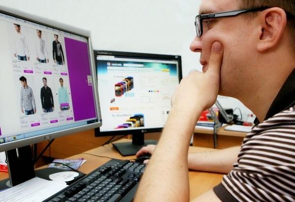Фото с сайта www.rekbes.com