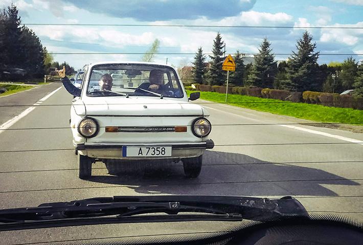 Фото с сайта techno.znaj.ua