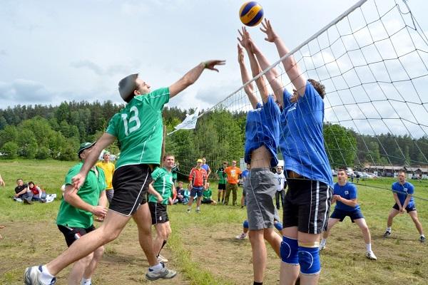 Фото с сайта blog.atlantm.com