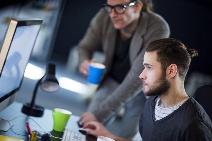Фото с сайта thoughtco.com