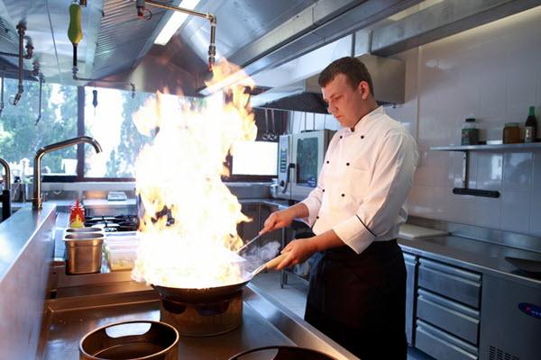 Фото с сайта culinart.ru
