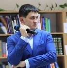 Владимир Попов Блокчейн-энтузиаст, представитель Blockchain Association, создатель сервиса по обмену цифровых денег Менаскоп