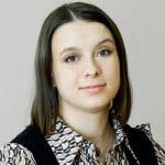 Ольга Надточаева