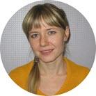 Светлана Кондрашук, эксперт Центра правовых решений ЮрСпектр