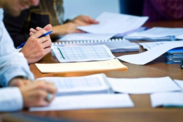Фото с сайта www.eurofinas.org