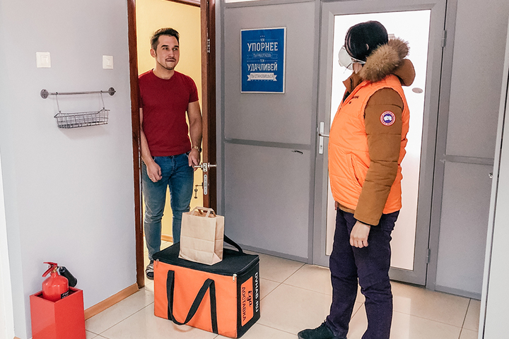 Фото с сайта dvnovosti.ru