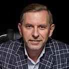 Андрей Купцов Интегральный практик, коуч, бизнес-тренер.