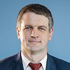 Алексей Корочкин