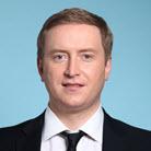 Андрей Алешкин Партнeр, директор брокерского подразделения Сolliers International в Беларуси