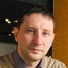 Денис Евдасев командир воздушного судна, руководитель проекта аerotaxi.by (авиакомпания АИСТ)