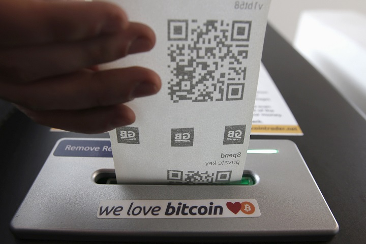 Фото с сайта businessinsider.com