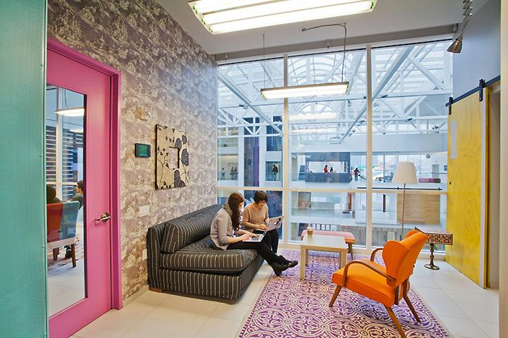 Фото с сайта airbnb.com