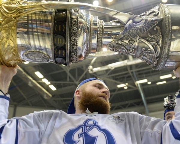 Фото с сайта pda.sport.rbc.ru