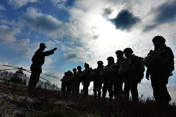 Фото с сайта by24.org
