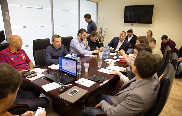 Фото с сайта gwd.ru
