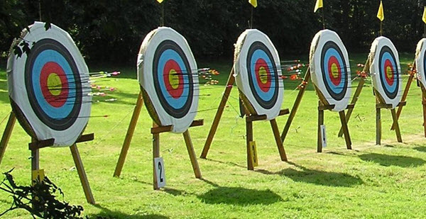 Фото с сайта olympics2012.ru