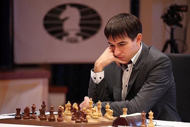 Фото с сайта chessmatenok.ru