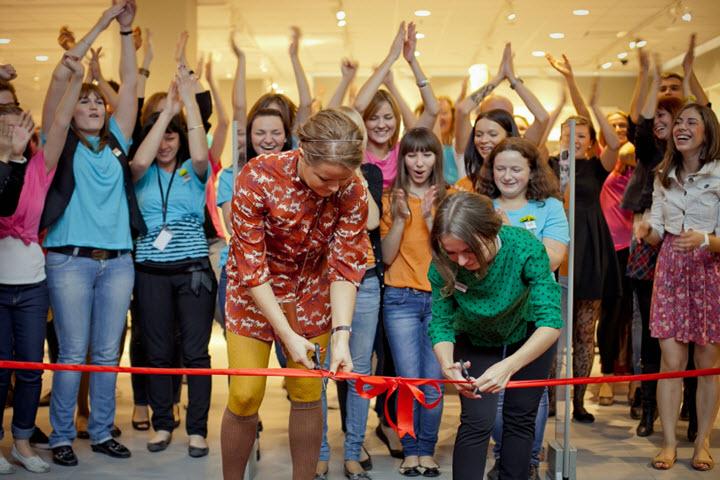 Фото с сайта lookamazing.ru